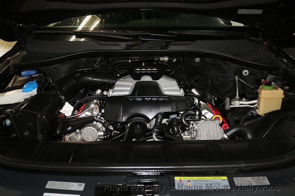 2014 Audi Q7 quattro 4dr 3.0T Premium Plus - 17680509 - 35