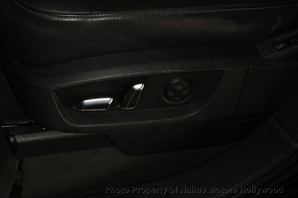 2014 Audi Q7 quattro 4dr 3.0T S line Prestige - 18574860 - 22
