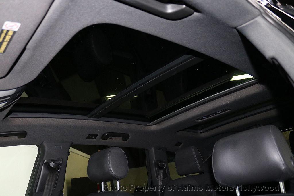 2014 Audi Q7 quattro 4dr 3.0T S line Prestige - 18574860 - 23
