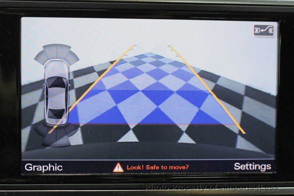 2014 Audi S6 CERTIFIED S6 4.0T Quattro AWD 20s LED CAMERA NAV - 18204342 - 10