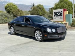 2014 Bentley Continental Flying Spur - SCBEC9ZA6EC091006