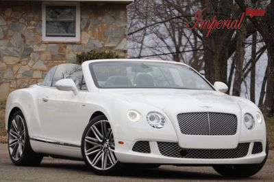 Bentleys For Sale >> Used Bentley At Imperial Auto Of Fredricksburg Serving