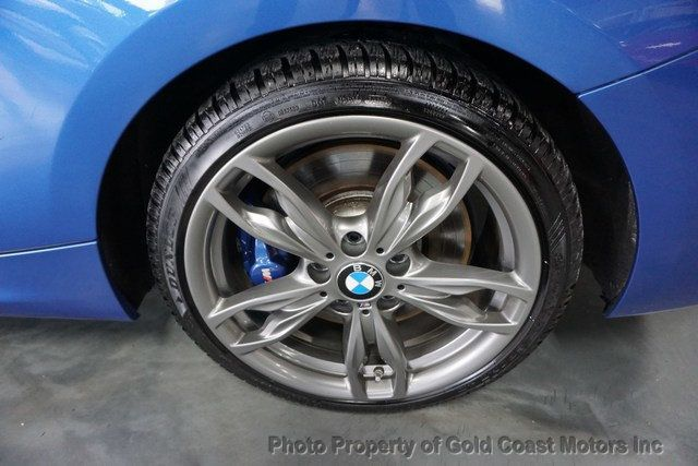 2014 BMW 2 Series M235i - Click to see full-size photo viewer