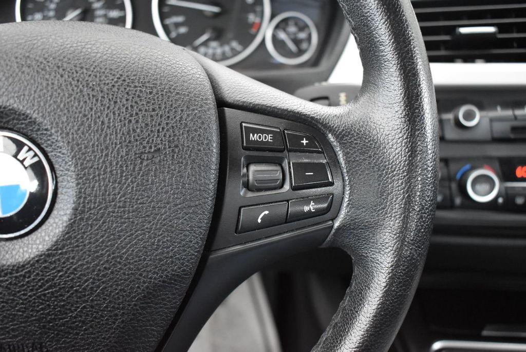 2014 BMW 3 Series 320i - 18218711 - 20