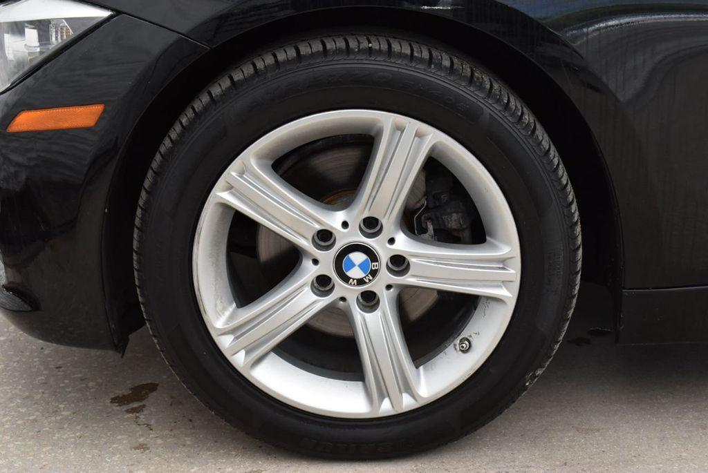 2014 BMW 3 Series 320i - 18218711 - 6