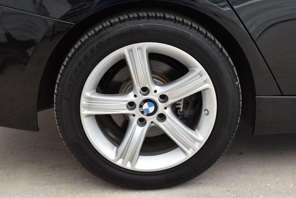 2014 BMW 3 Series 320i - 18218711 - 8