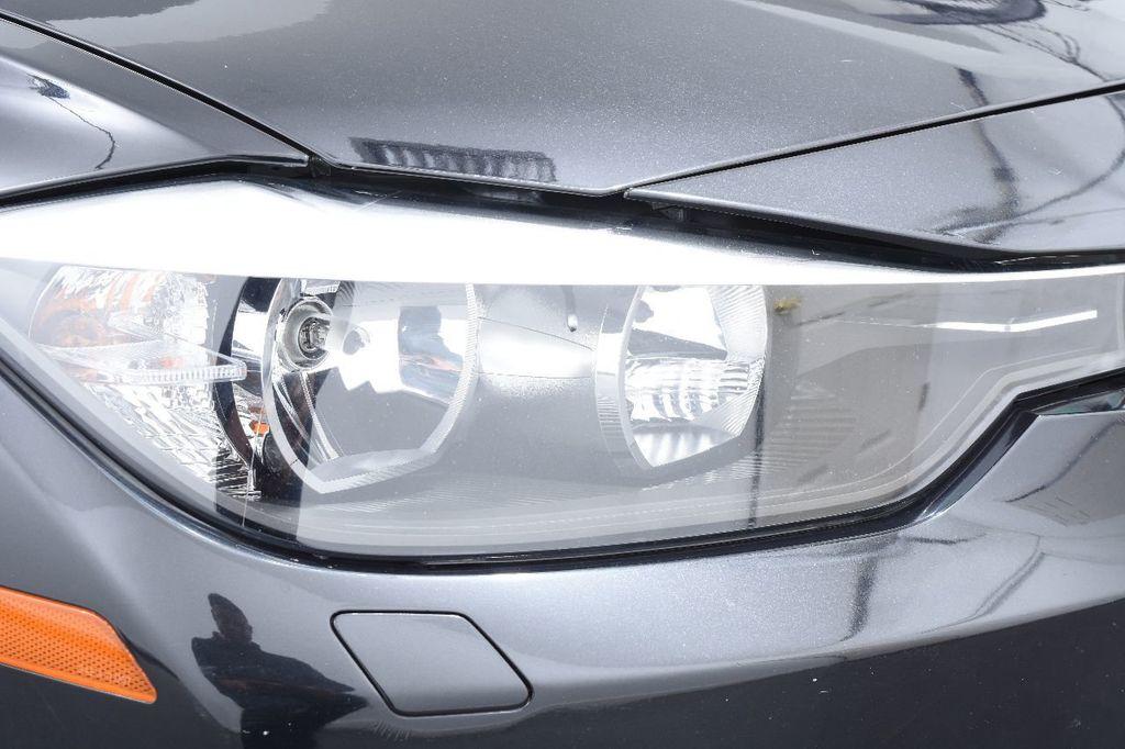 2014 BMW 3 Series 320i - 17546899 - 12