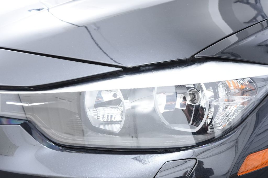 2014 BMW 3 Series 320i - 17546899 - 13