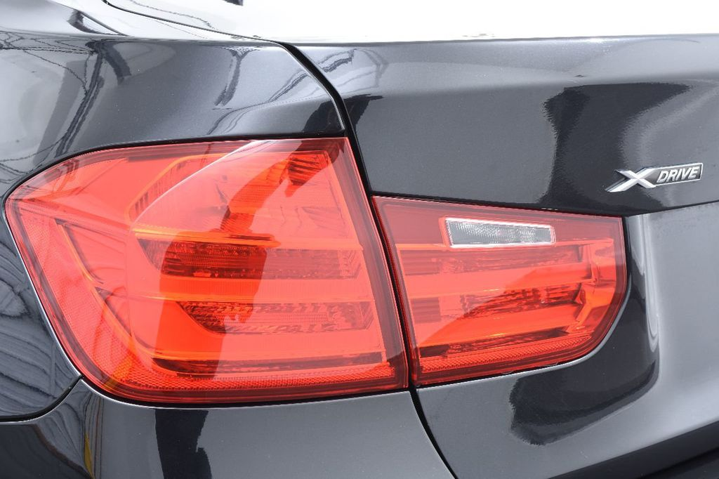 2014 BMW 3 Series 320i - 17546899 - 16