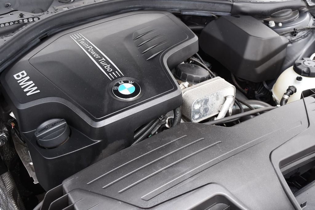 2014 BMW 3 Series 320i - 17546899 - 20