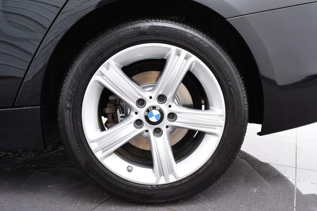 2014 BMW 3 Series 320i - 17546899 - 21