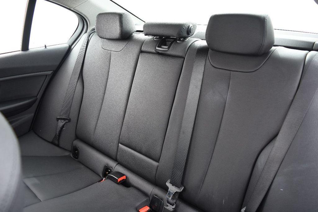 2014 BMW 3 Series 320i - 17546899 - 42