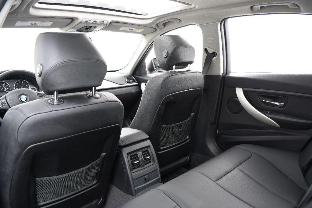 2014 BMW 3 Series 320i - 17546899 - 44