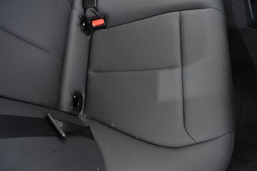 2014 BMW 3 Series 320i - 17546899 - 51