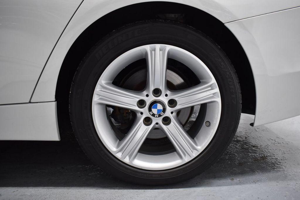 2014 BMW 3 Series 328i - 18365117 - 9