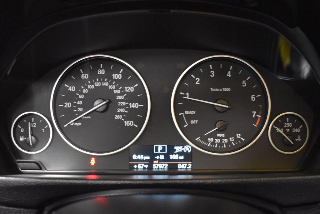 2014 BMW 3 Series 328i - 18365117 - 15