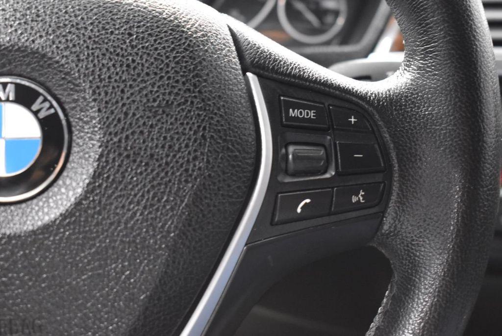 2014 BMW 3 Series 328i - 18365117 - 17