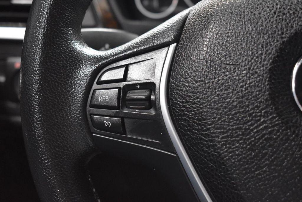 2014 BMW 3 Series 328i - 18365117 - 18