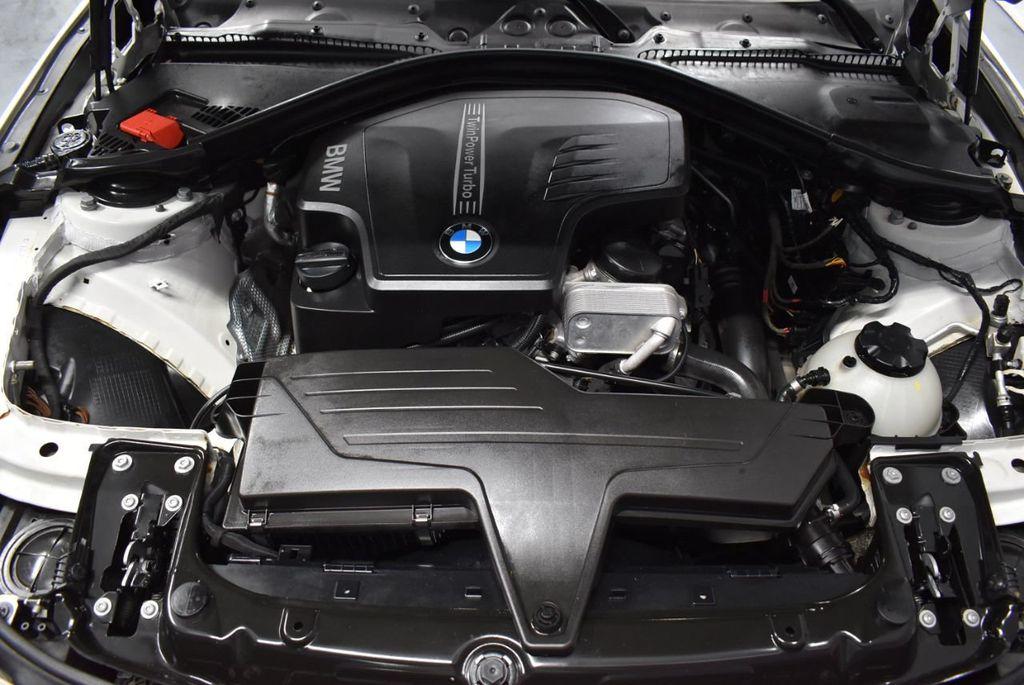 2014 BMW 3 Series 328i - 18365117 - 25