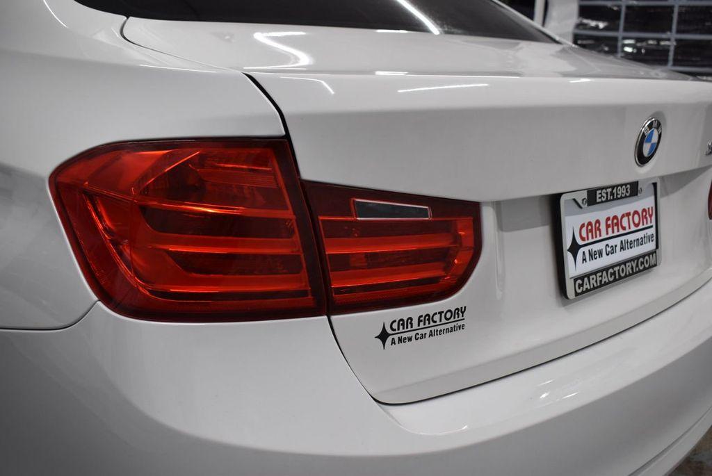 2014 BMW 3 Series 328i - 18365117 - 6