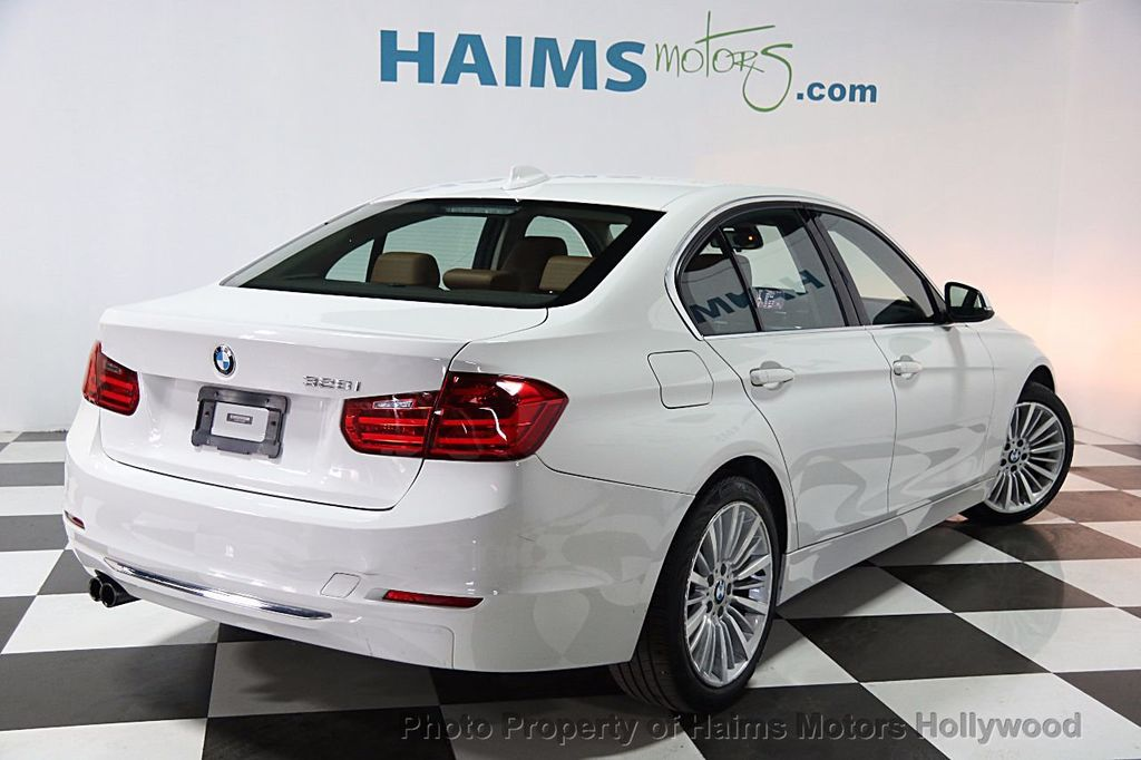 2014 used bmw 3 series 328i at haims motors serving fort lauderdale hollywood miami fl iid. Black Bedroom Furniture Sets. Home Design Ideas