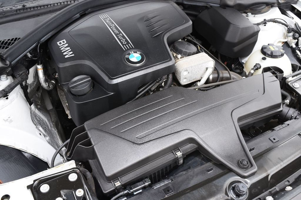 2014 BMW 3 Series 328i xDrive - 17638744 - 20