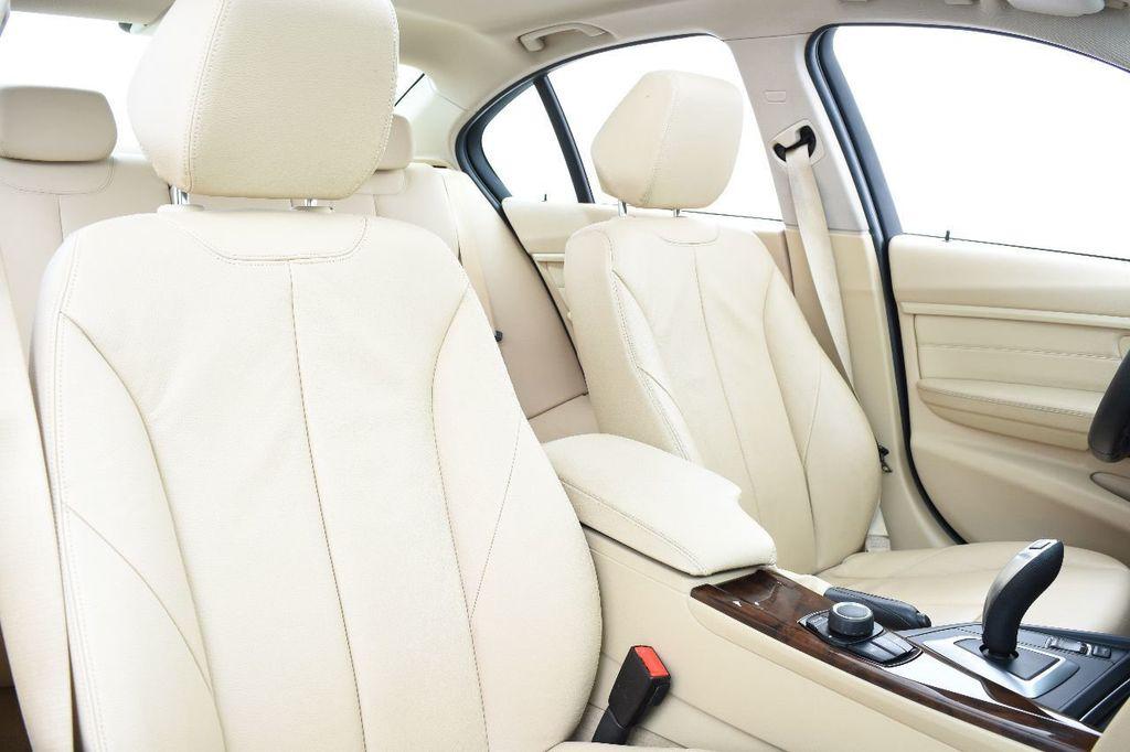 2014 BMW 3 Series 328i xDrive - 17638744 - 26