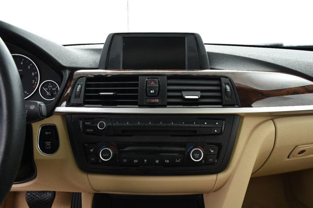 2014 BMW 3 Series 328i xDrive - 17638744 - 28