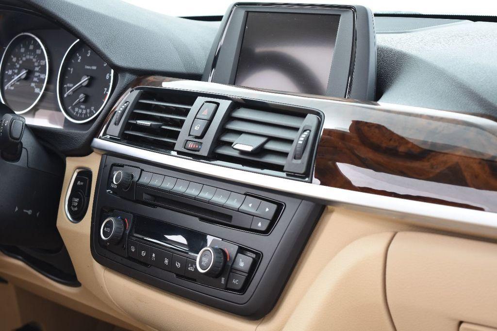2014 BMW 3 Series 328i xDrive - 17638744 - 33