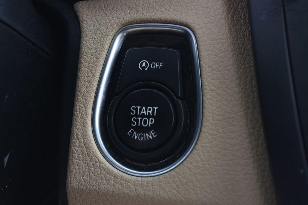 2014 BMW 3 Series 328i xDrive - 17638744 - 36