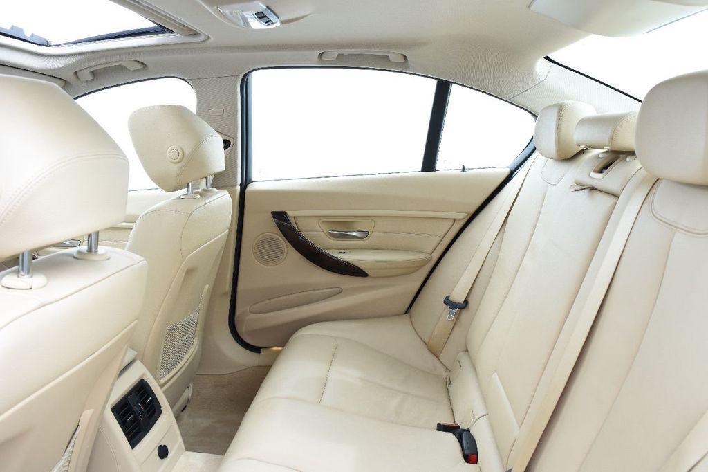 2014 BMW 3 Series 328i xDrive - 17638744 - 40
