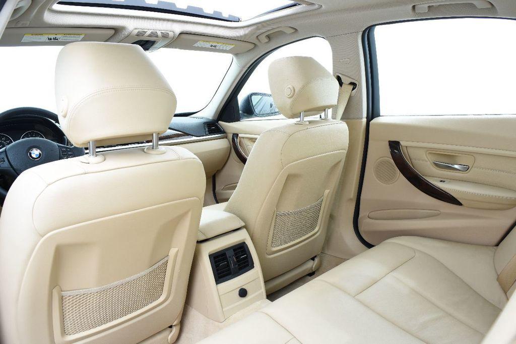 2014 BMW 3 Series 328i xDrive - 17638744 - 41