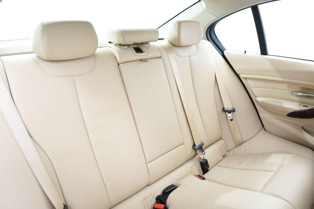 2014 BMW 3 Series 328i xDrive - 17638744 - 42