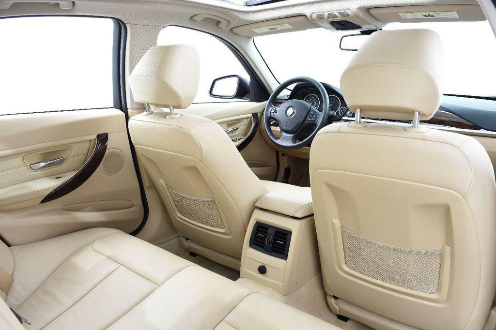 2014 BMW 3 Series 328i xDrive - 17638744 - 44