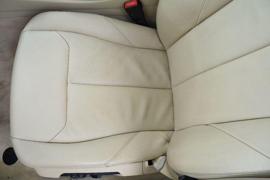 2014 BMW 3 Series 328i xDrive - 17638744 - 45