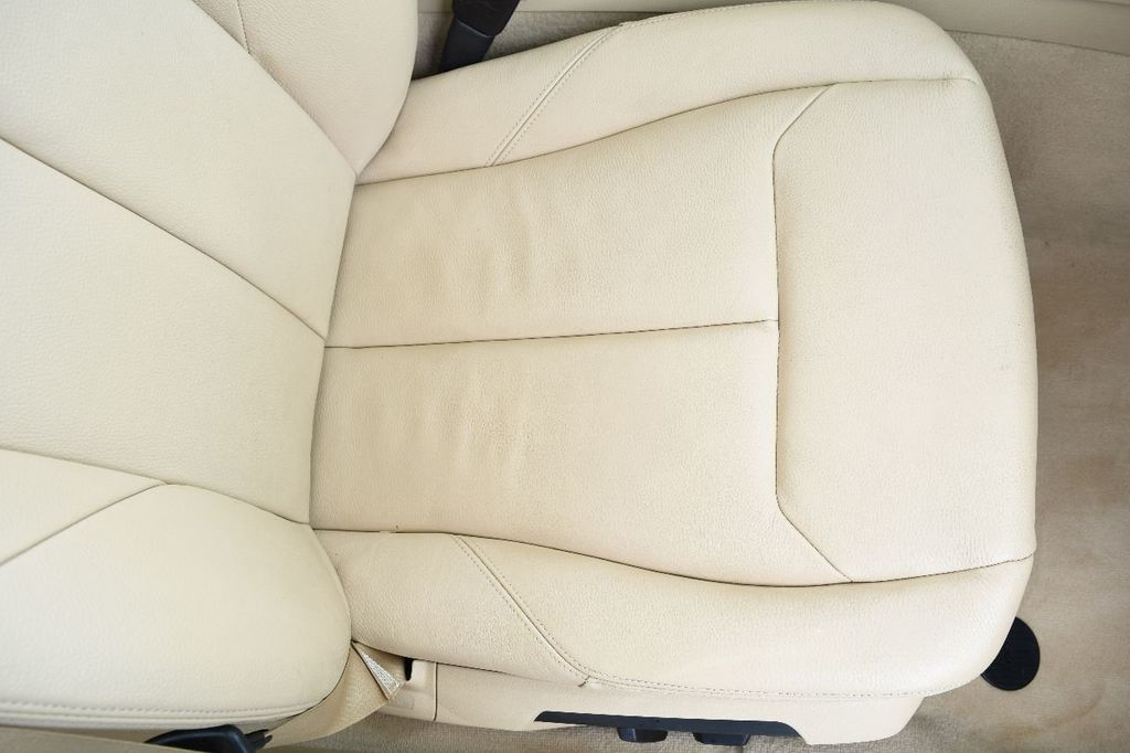 2014 BMW 3 Series 328i xDrive - 17638744 - 46