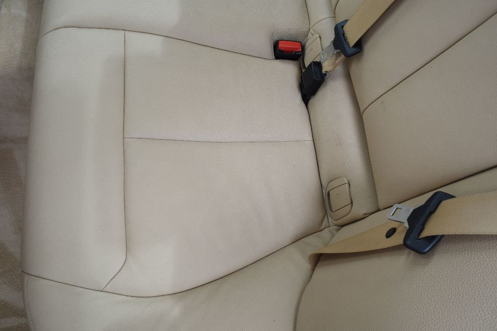 2014 BMW 3 Series 328i xDrive - 17638744 - 47