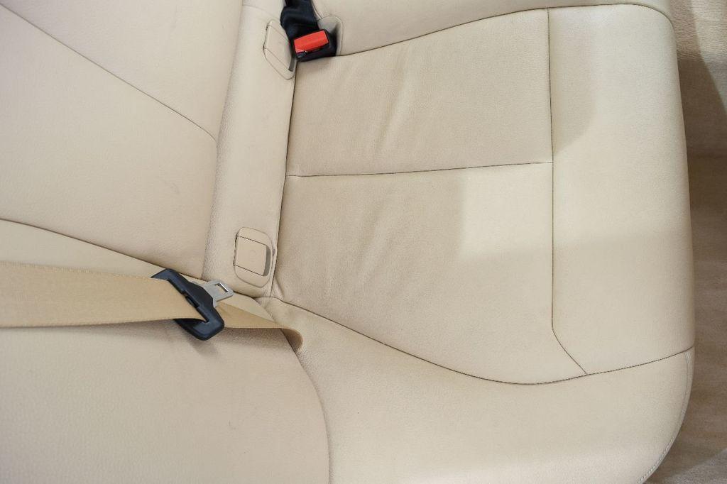 2014 BMW 3 Series 328i xDrive - 17638744 - 48