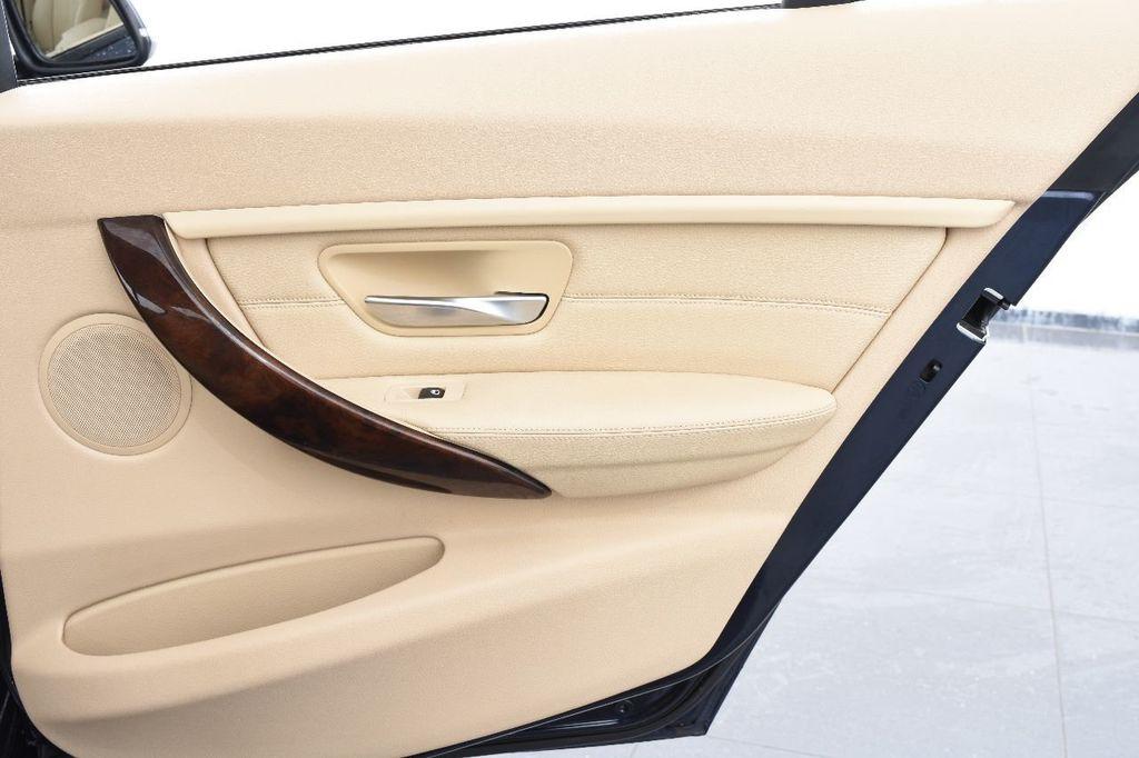 2014 BMW 3 Series 328i xDrive - 17638744 - 49