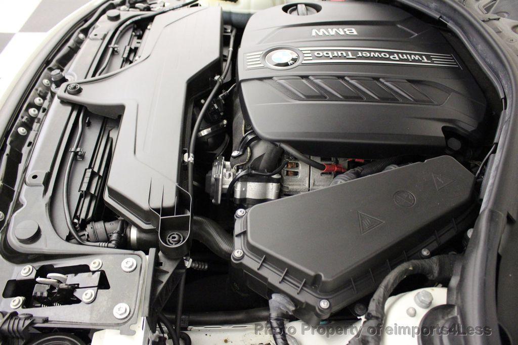 2014 BMW 3 Series CERTIFIED 328d xDRIVE Turbo Diesel AWD Luxury Line - 16762823 - 14