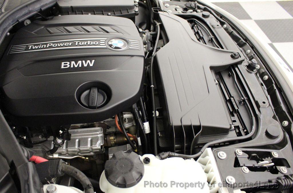 2014 BMW 3 Series CERTIFIED 328d xDRIVE Turbo Diesel AWD Luxury Line - 16762823 - 15
