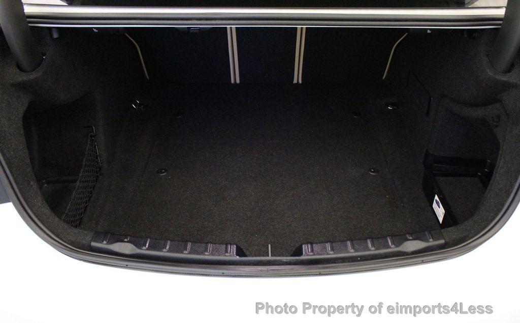 2014 BMW 3 Series CERTIFIED 328d xDRIVE Turbo Diesel AWD Luxury Line - 16762823 - 16