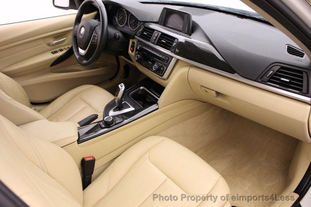 2014 BMW 3 Series CERTIFIED 328d xDRIVE Turbo Diesel AWD Luxury Line - 16762823 - 31