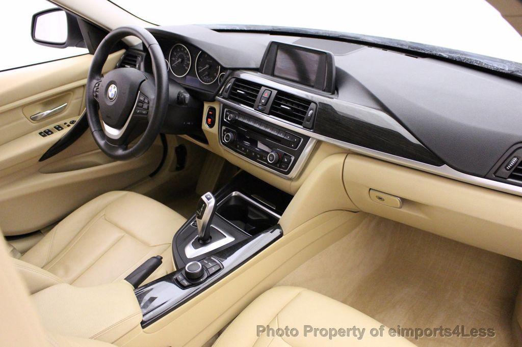 2014 BMW 3 Series CERTIFIED 328d xDRIVE Turbo Diesel AWD Luxury Line - 16762823 - 33
