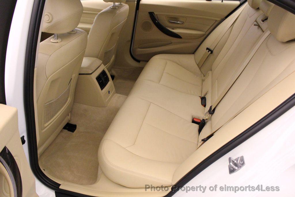 2014 BMW 3 Series CERTIFIED 328d xDRIVE Turbo Diesel AWD Luxury Line - 16762823 - 7