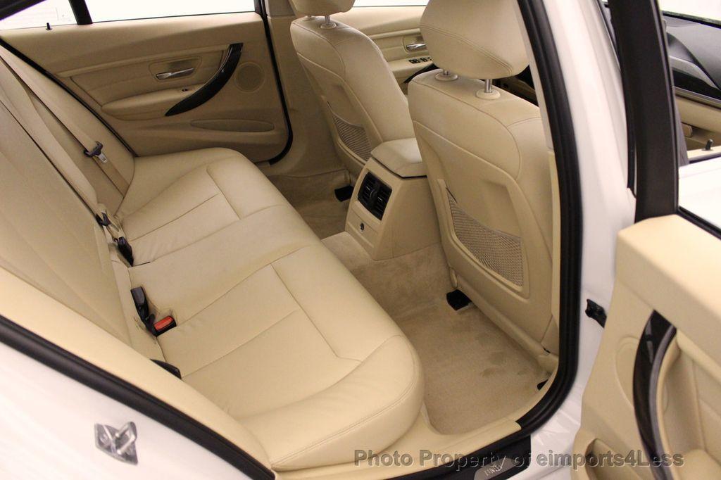 2014 BMW 3 Series CERTIFIED 328d xDRIVE Turbo Diesel AWD Luxury Line - 16762823 - 8