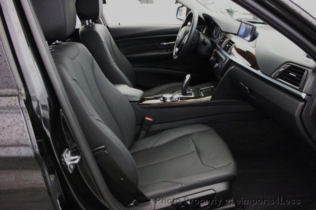 Used BMW Series CERTIFIED D XDRIVE TURBO DIESEL AWD - Bmw 3 series turbo diesel