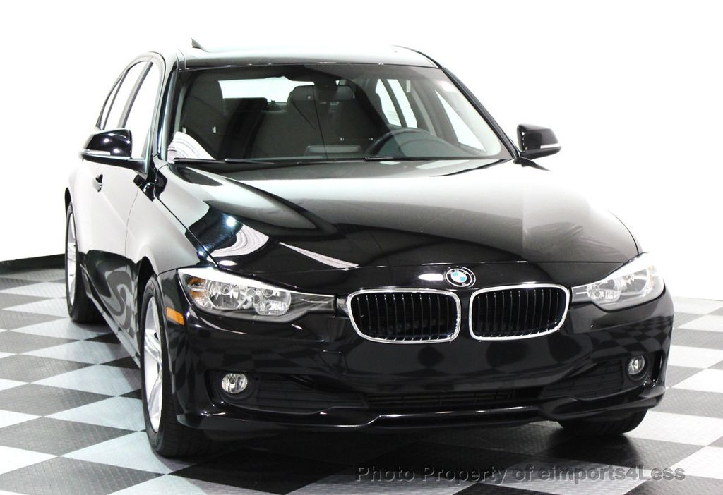 2014 used bmw 3 series certified 328d xdrive turbo diesel awd sedan at eimports4less serving. Black Bedroom Furniture Sets. Home Design Ideas