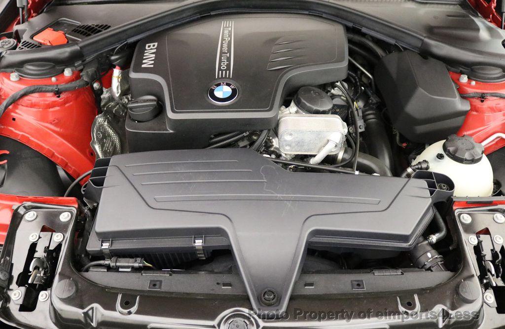 2014 BMW 3 Series CERTIFIED 328i xDRIVE AWD CAMERA NAVIGATION - 17308036 - 20