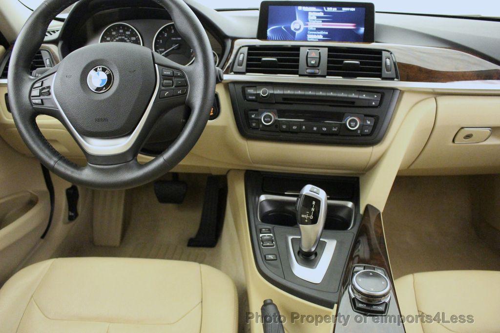 Used BMW Series CERTIFIED I XDRIVE AWD SEDAN CAMERA - 2014 bmw 328i sedan